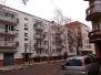Warszawa Grochów