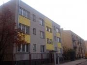 Rajgrodzka (3)