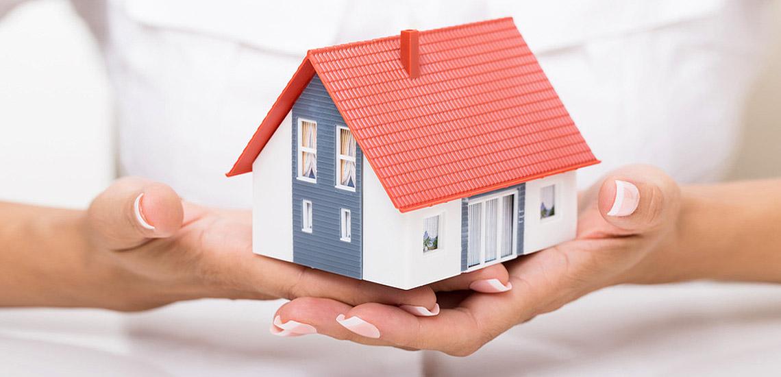 kompleksowa realizacja domów